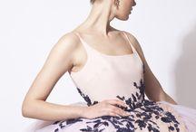Couture Winter 2016 / Photographer: Tarek Moukaddem Makeup: Ivanna Salameh Hair: Ivan From Velvet Management  Model: Inna From Velvet Management