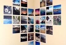 Diseños de fotos