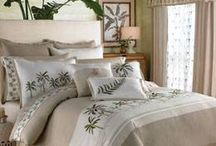 new bedroom escape / by Angie Feucht