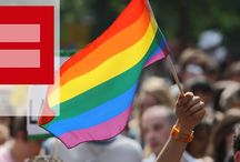 Fight For Marriage And Full LGBT Equality