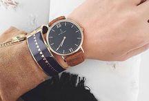 Relógio /Watch / Relogios :)