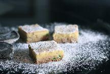 Patter cake patter cake