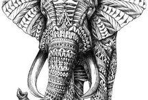 Tattoo ideas ❤️