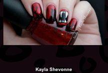 Nails designs / Nails