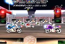 Ultimate Moto RR 2 Free E02 Walkthrough GamePlay Android Game