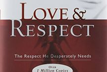 Marriage and Dating / Fantastic resources to help you in the journey to and through marriage.