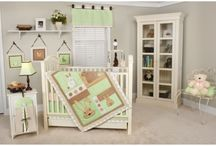 One day-Baby ideas / by Zita W