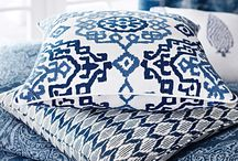 The Meridian Collection by Anna French For Thibaut