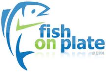 First Online SeaFood Brand / We are a leading raw seafood, chicken and meat products supplier in India.
