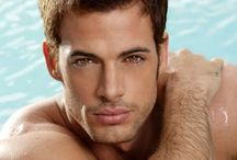 William  Levy / Hot of hottest