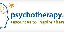 CEUs / Therapist CEUs.   mental health  