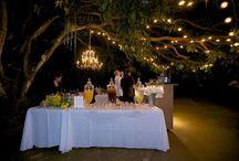 wedding  / by Candace Bingham