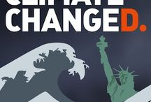 Mother earth / EARTH NEWS, CHANGES,ACTIONS  http://www.planetgoldilocks.com/only_the_good_news.htm