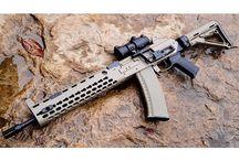 Guns \m/