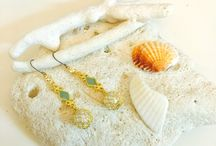 ChEmmie jewelry / handmade accessories by ChEmmie