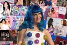 Katy perry part of me / I love Katy Perry / by Grace Hendrzak