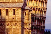 Pisa oggi