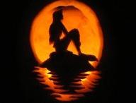 Halloween / by Julia