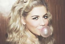 Marina & The Diamonds