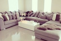 Sofa dream