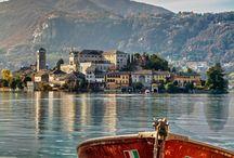 Italy 2016!