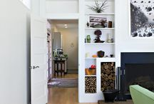 Home Renovation / by John Cantrell