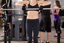 Fitness producten / Fitness producten van Muscle Power, groot assortiment tegen scherpe prijzen.