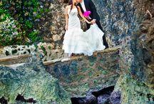 Jamaican Weddings & Honeymoons / We will showcase Jamaican Weddings & Honeymoons. Please pin your best Jamaica Weddings & Honeymoons photos we'll repin them here.