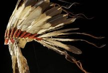 Native Art / Native Art!  To learn more about Lakota People's Law Project visit our site: lakotalaw.org