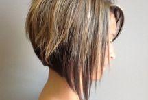 Haircuts <3