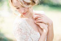 Wedding | Bride