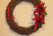 crafts I will never end up making / by Jennifer Langham