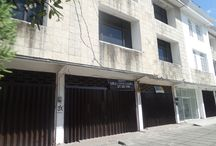 2 UNITS COMMERCIAL RUKO ARE READY FOR SALE IN KUTA