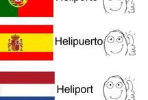 Language Differences
