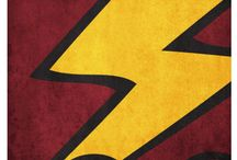 Potter ❤