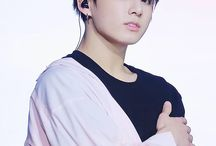 a Jungkook❤ / Pictures of our lovely Golden maknae Jeon Jeong-guk aka Jungkook<3