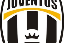 Juventus F.C 1987 / Its all about Juventus, and my dream? Go to Italia to watch this team