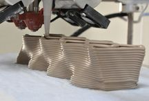3D Printing / by Housefish