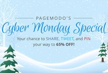 PageModo