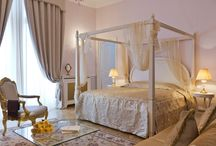 HALLS & ROOMS / Exclusively for you, 4 floors offers 2000 square meters of living space.