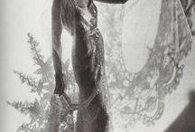 Dream Dresses / Inspiring bridal gowns.