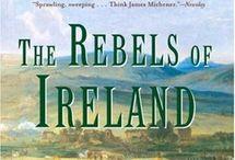histoire Irlande