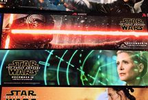 Digital Billboards / Great creative from around the world, using digital billboard technology.