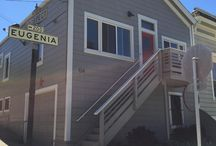 Just Sold! 124 Eugenia Ave, San Francisco