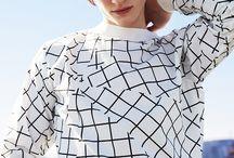 Emporio Armani Spring / Summer 2015 Menswear / by ARMANI