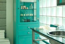 TEAL Your Home