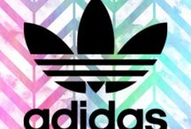 Adidas&Other Sport Brand
