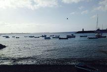 JEANNEAU Sun Odyssey 45 - 2008 / Sailboat in Marina Rubicon - Playa Blanca Lanzarote. Ready to rent for discover Lanzarote by the sea : Papagayo, Isla de Lobos, isla Graciosa, La Alegranza, Puerto Calero, Arrecife,...