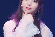 Lovelyz   Kim Jiyeon (Kei)