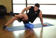 SMR exercises
